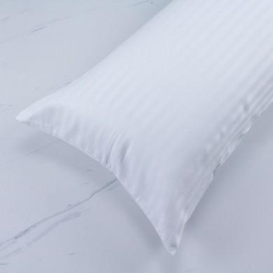 Almohada de almohada|CUTY