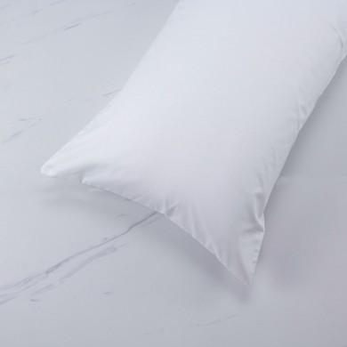 Almohada de almohada|pu