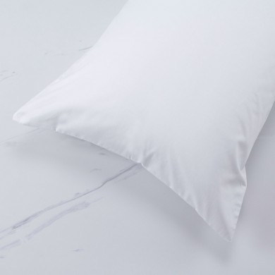 Funda de almohada basic