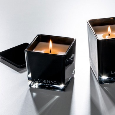 vela aromatica- velas aromaticas-vela floral-champetre-vela lujo-vela blanca-vela duradera-velas aroma-velas intenso