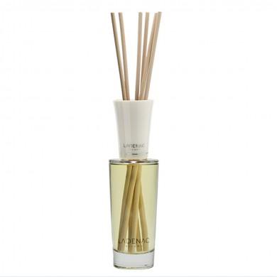 mikado-mikado aromatico-mikado difusor-mikado aroma mar-mikado fresco-