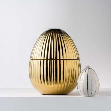 huevo-vela-aroma-ambientador-oro-18-quilates-velas-lujo