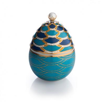 Vela-huevo-escamasl-vela-lujo-ambientador-oro
