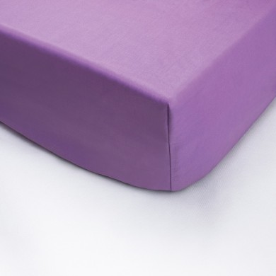 Bajera Combinate|Purpura home