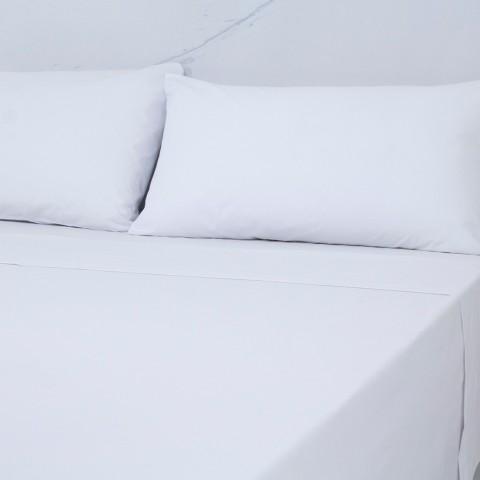 Encimera  30/27 (144 hilos) 100% algodón