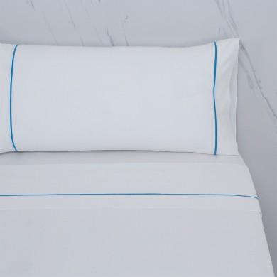 Juego de sábanas |Cuna Basic