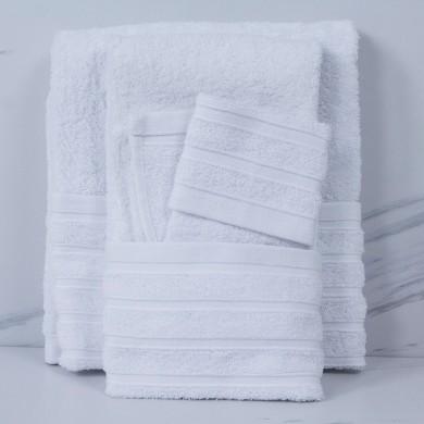 Toallas de baño | 700gr. algodón Hosteleria