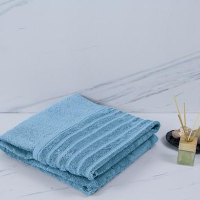 Toalla 70x140 | 500gr. algodón Purpura home