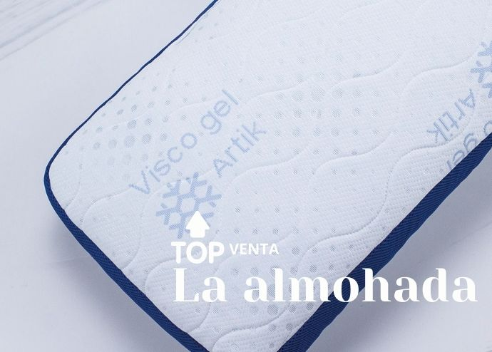 https://www.sabanashotel.es/hogar/almohadas-fundas-de-almohada/almohada-visco-gel-artik.html