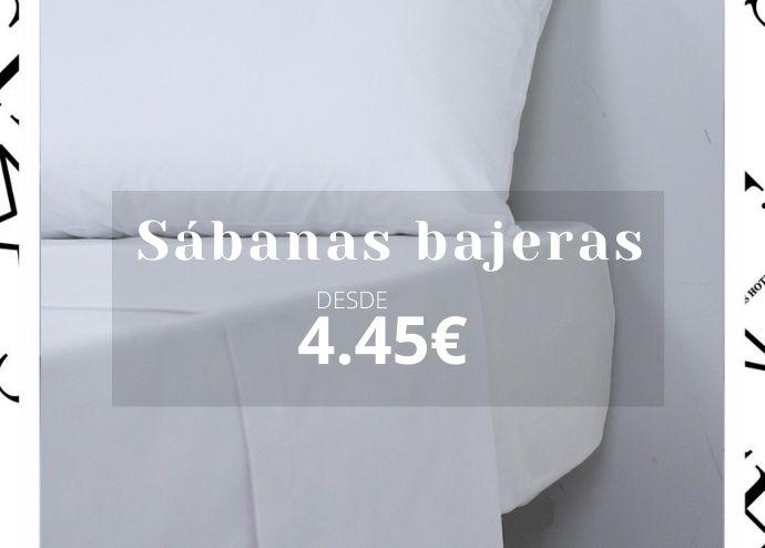 https://www.sabanashotel.es/hogar/sabanas-bajeras/