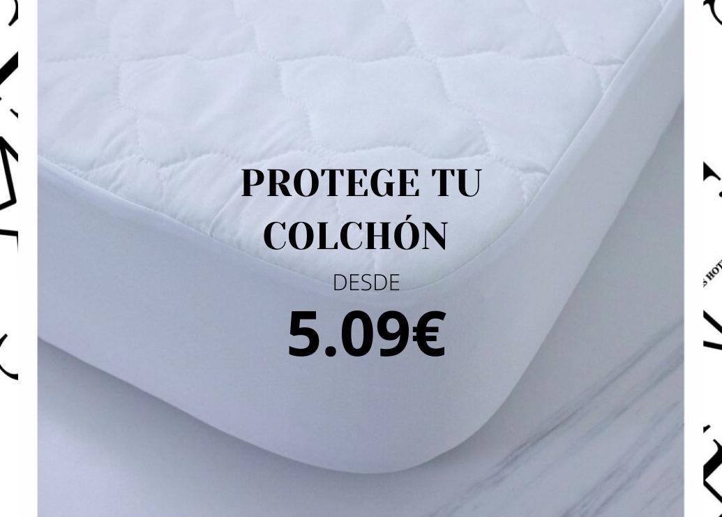 https://www.sabanashotel.es/hogar/fundas-protectores-de-colchon/